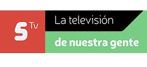 TVCozumel